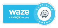 waze_certification_badge